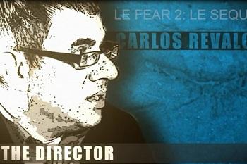 le fear 2 carlos