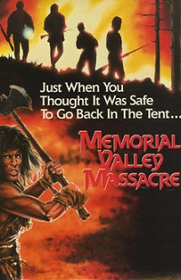 memorial valley massacre cover