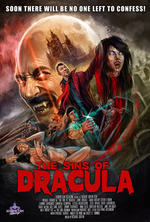 sins of dracula cover