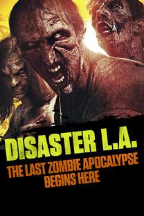 apocalypse LA