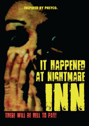 it happened at nightmare inn