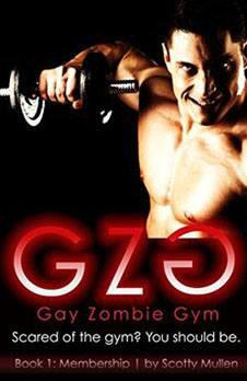 scotty mullen GZG 1