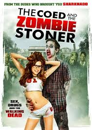 scotty mullen coed and zombie stoner