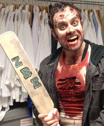 scotty mullen zombie