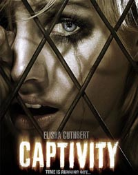 captivity movie