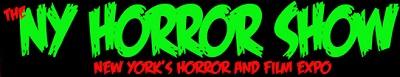 ny horror show banner