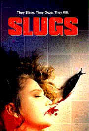 slugs cover