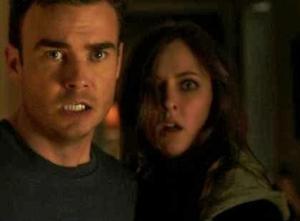torment couple