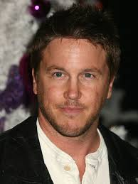 hansel lochlyn munro
