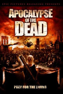 apocalypse of dead cover.jpg