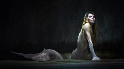 killer mermaid mermaid.jpg