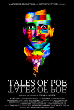 tales of poe cover.jpg