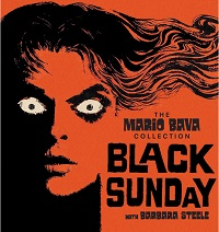 black sunday cover.jpg