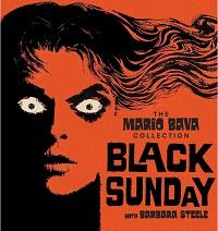 black sunday cover.jpg