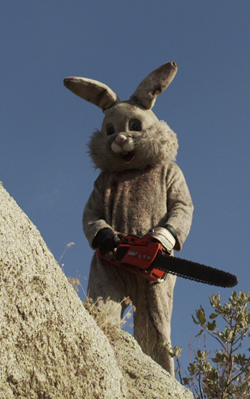 bunnyman killer smaller.jpg
