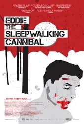 eddie the sleepwalking cannibal cover.jpeg