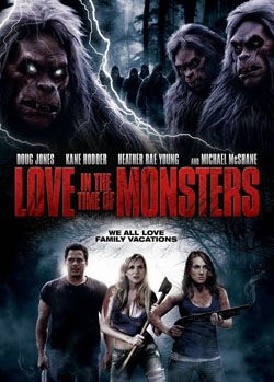love in the time of monsters cover.jpg