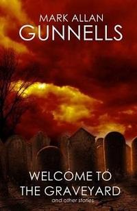mark allan gunnells welcome graveyard.jpg