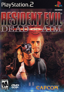res evil dead aim cover.jpg