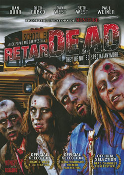retardead cover.jpg