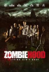 zombie hood cover.jpeg