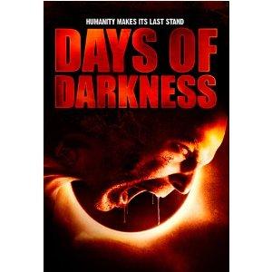 days-of-darkness