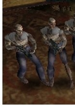 zombie-revenge-gun-zombies