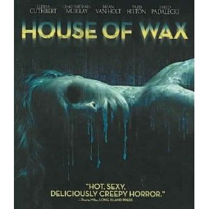 house-of-wax