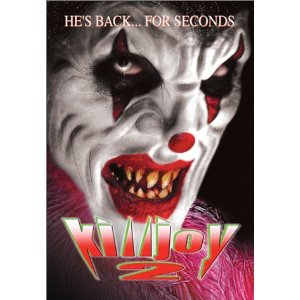 killjoy-2