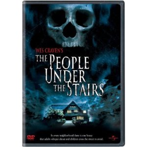 people-under-the-stairs