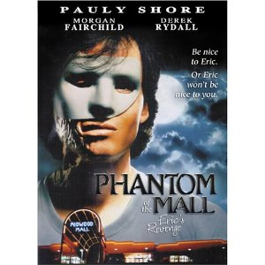 phantom-of-the-mall