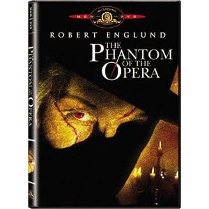 phantom-of-the-opera-1989