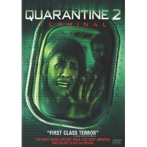 quarantine-2