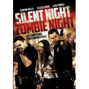 silent-night-zombie-night