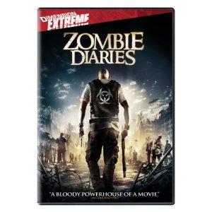 zombie-diaries