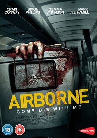 airborne cover.jpg