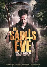 all saints eve cover.jpeg