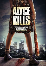 alyce kills cover.jpg