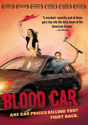 blood car cover.jpg