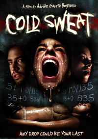 cold sweat cover.jpg