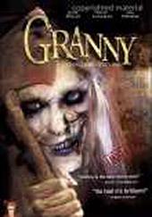 granny cover.jpg
