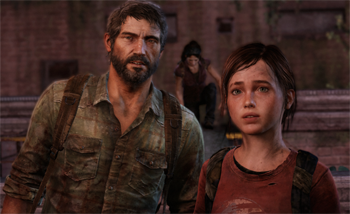 last of us characters.png