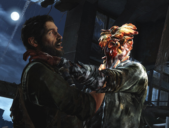 last of us clicker.jpg