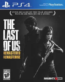 last of us cover.jpg