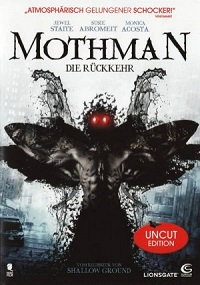 mothman cover.jpg