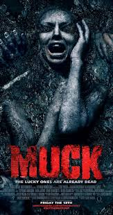muck cover.jpeg