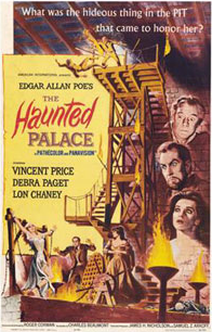 price haunted palace.png