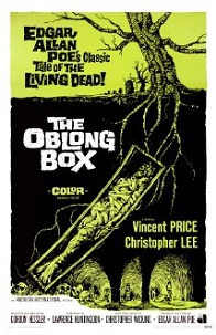 price olbong box.jpg