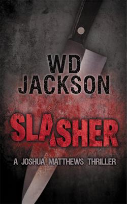 wd jackson slasher.png