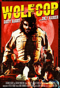 wolfcop cover.JPG